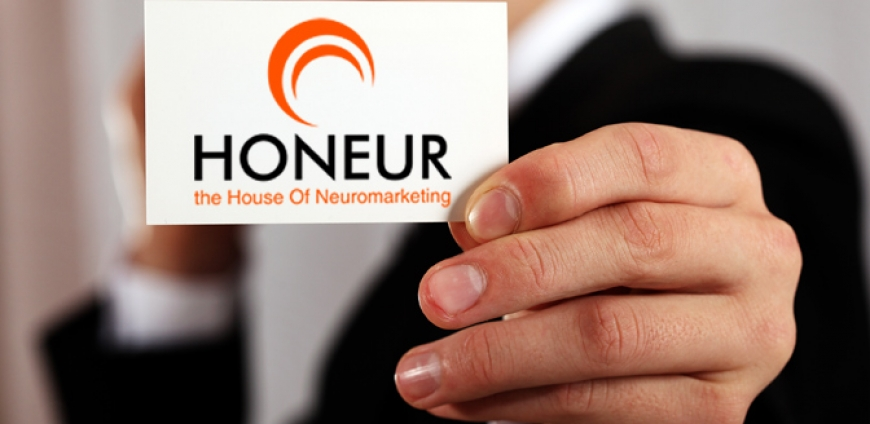 Get started with Neuromarketing workshop
